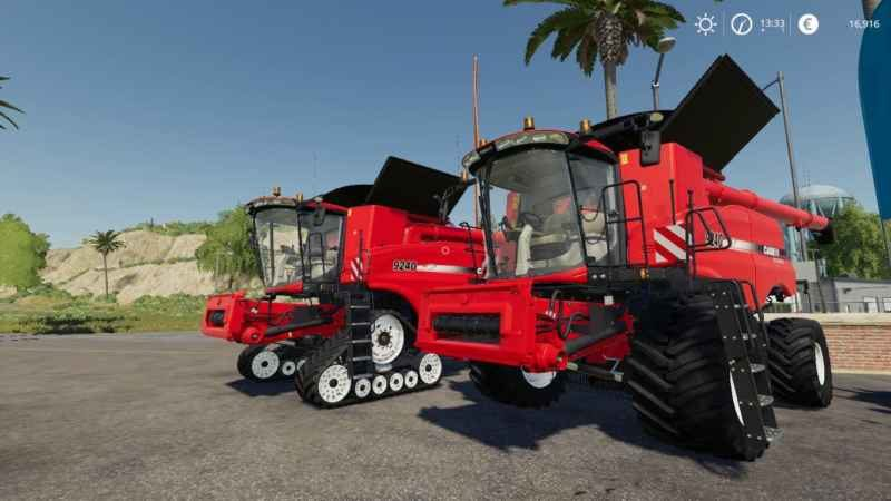 case-ih-axialflow-9240-series-cutters-by-stevie_1