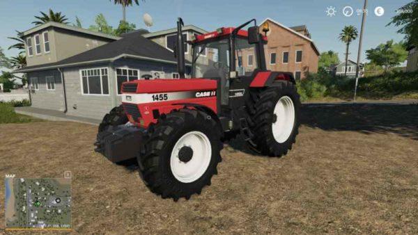 caseih-1455xl-twente-farmers-edition-v1-0_1