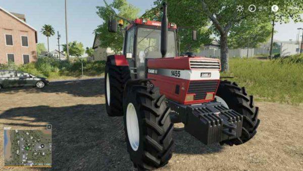 caseih-1455xl-twente-farmers-edition-v1-0_6