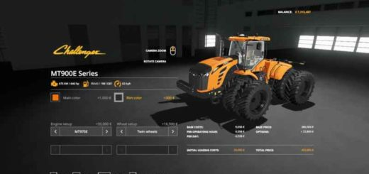 challenger-tractor-pack-by-stevie_2