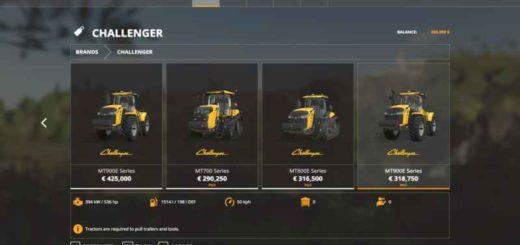 challenger-tractors-1-0-0-2_1