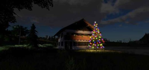 christmas-tree-by-donpaul-1-0_1