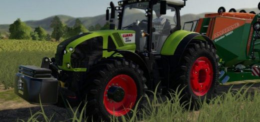 claas-axion-900-by-smety-cmt_1