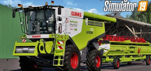 claas-lexion-780-full-pack-v2-0_2
