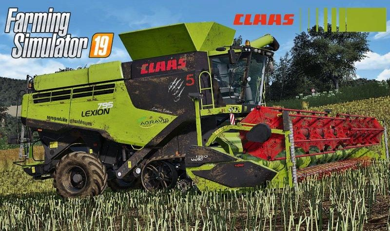 claas-lexion-795-monster-limited-edition-v1-0-0-0_1