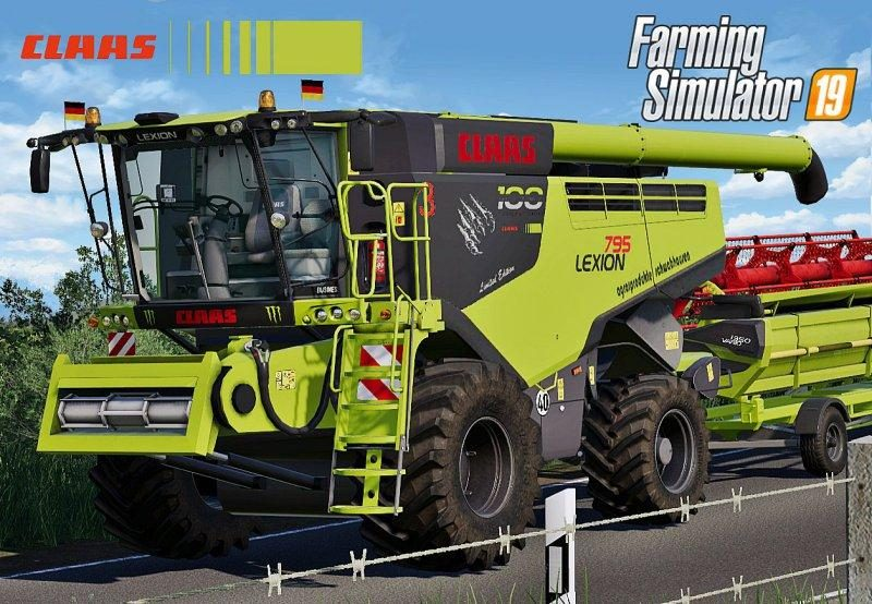 claas-lexion-795-monster-limited-edition-v1-0-0-0_2
