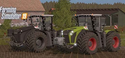 claas-xerion-40005000-v1-0-0-0_1