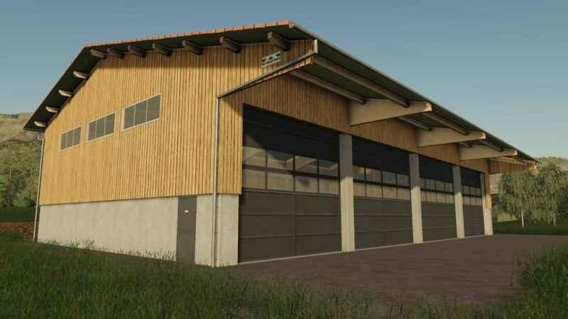 composite-machine-sheds-v1-0-0-0_2