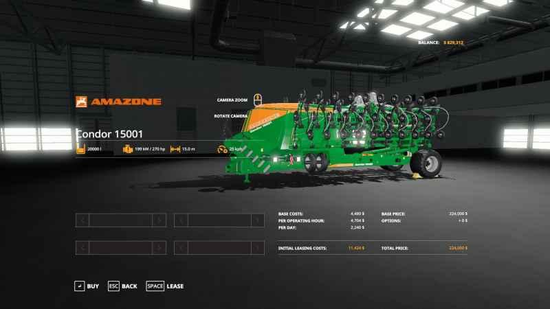 condor-15001-seederplanter-1-0_2
