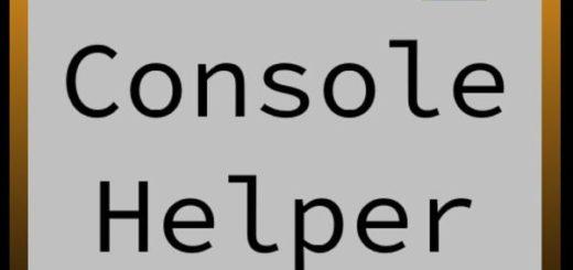 console-helper-v1-0-0-0_1