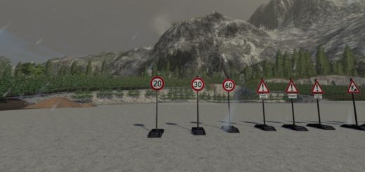 construction-site-signs-pack-portable-v1-0_3