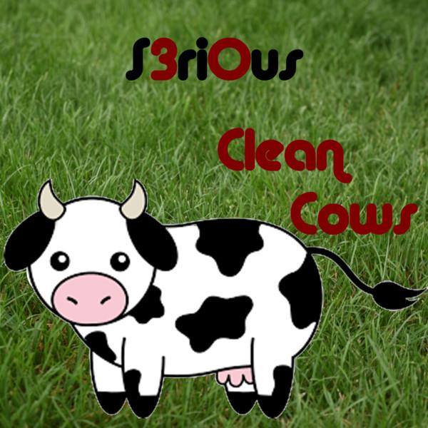 cow-pasture-cleanmax-v1-1_1