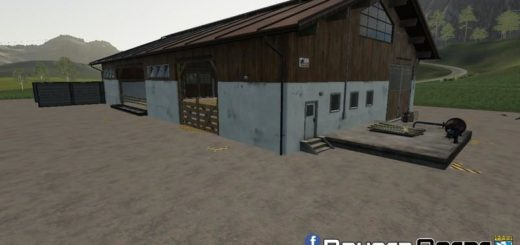 cowshed-without-outdoor-v1-0_2