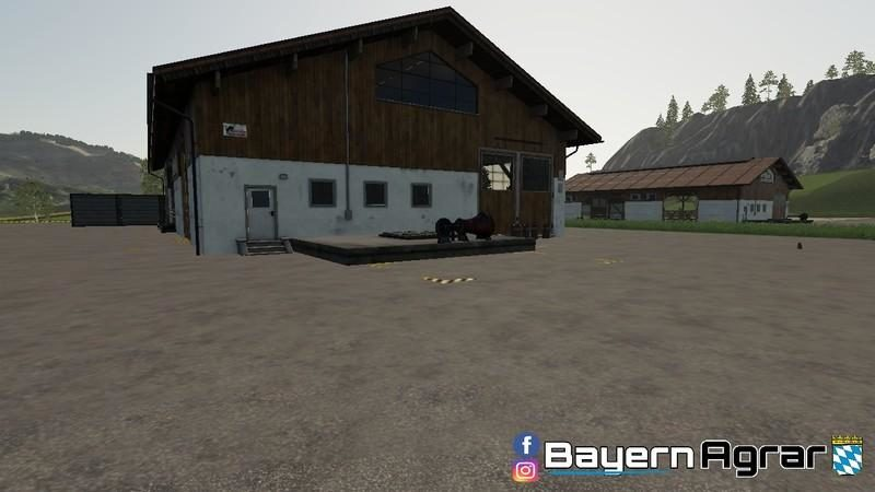 cowshed-without-outdoor-v2-0-0_1