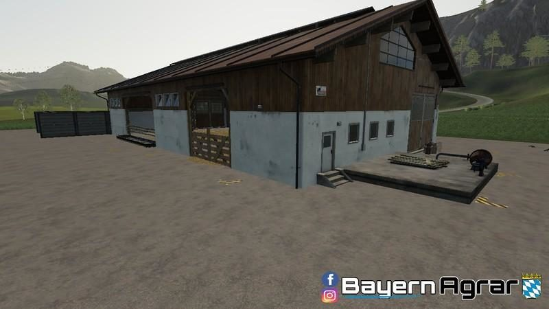 cowshed-without-outdoor-v2-0-0_2
