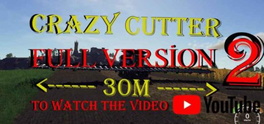 crazy-cutter-capello-diamanths8-full-version-v1-0_1