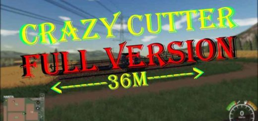 crazy-cutter-powerflow-fullversion-2-0_1