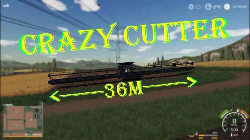 crazy-cutter-powerflow-unzp-v1-0_1