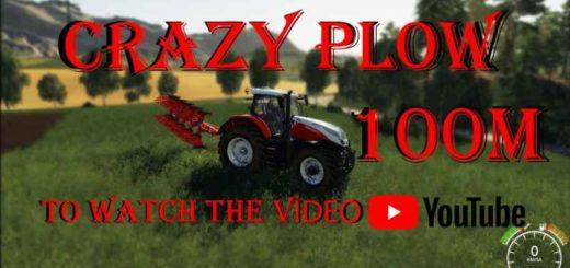 crazy-plow-agromasz-poh5-1-0_1