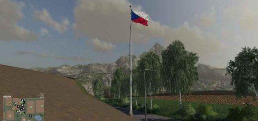czech-flag_1