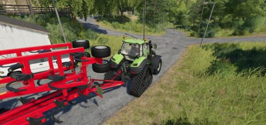 deutz-fahr-series-9-crawlers-v0-9_4