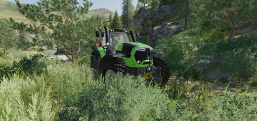 deutz-fahr-series-9-crawlers-v1-0_2