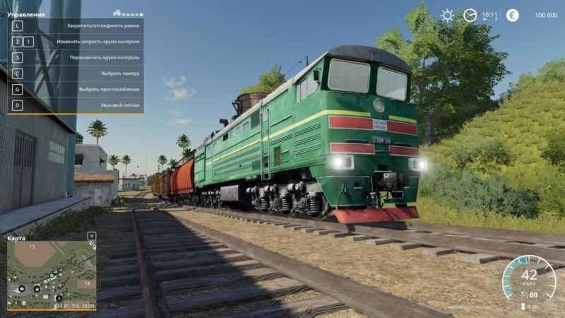 diesel-locomotive-v1-0_1