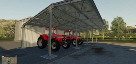 easy-shed-small-v1-0-0-0_1