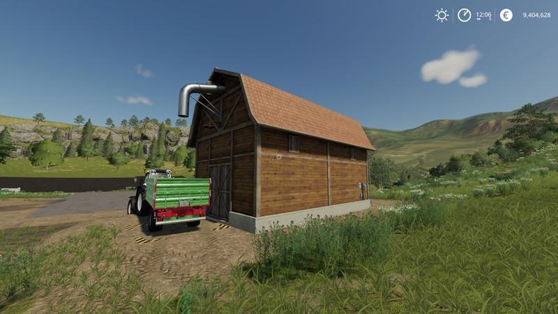 extended-barn-v1-1-0_1