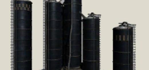 farm-silo-pack-placeable-v1-0_1