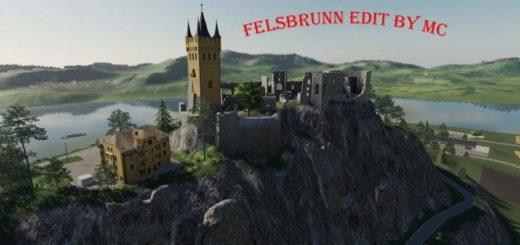 felsbrunn-edit-by-mc-v1-1_1