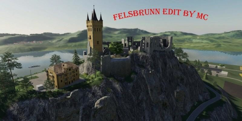 felsbrunn-edit-by-mc_1