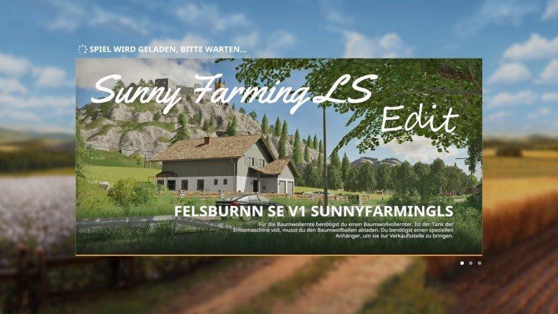 felsbrunn-sunnyfarmingls-edit-v1-0_6