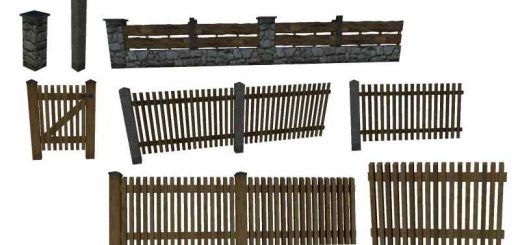 fence-pack-1-0_1