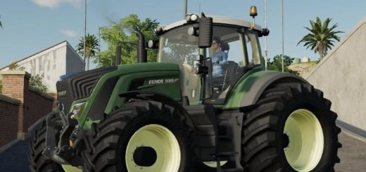 fendt-900-vario-by-alex-blue-v1-0-0-5_1