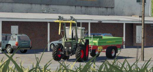 fendt-farmer-309-307-lsa-v1-0_1