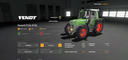 fendt-favorit-511c-515c-v1-0_1