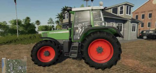 fendt-favorit-custom-exhaust-sound-v0-9_3