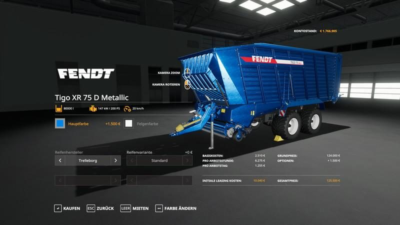 fendt-tigoxr75-metallicedit-80000l-v1-0_2