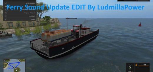 ferry-sound-update-by-ludmilla-power_1
