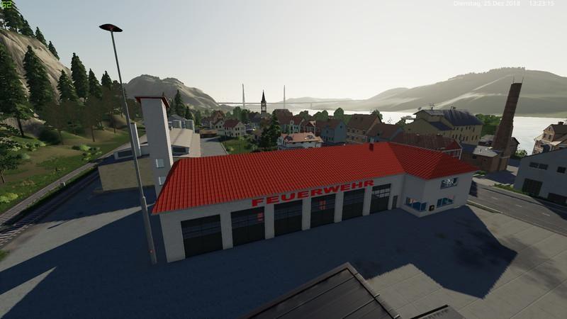 fire-station-v2-0_1