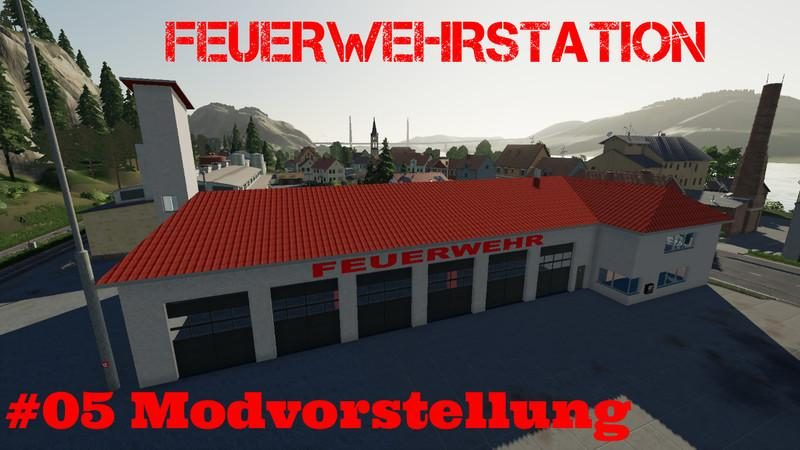 fire-station-v2-0_8