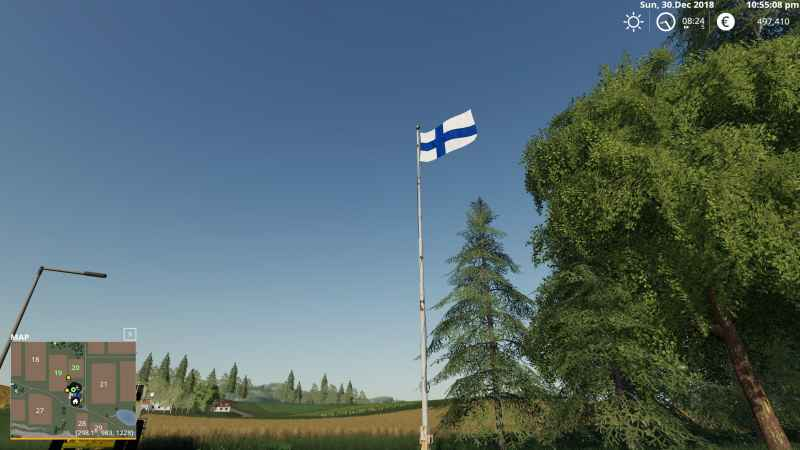 flag-of-finland-1-0-0-0_1