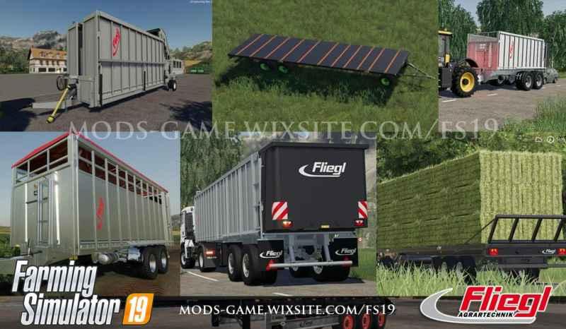 fliegl-mega-trailers-pack_1