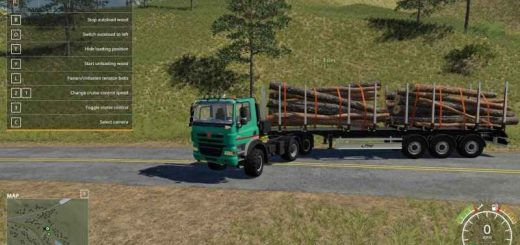 fliegl-timber-runner-with-autoload-wood-1-0_4