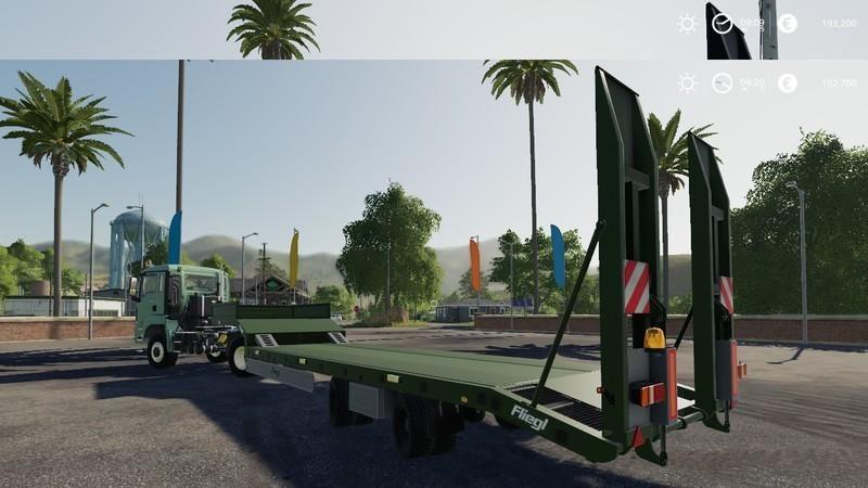 flielg-semi-trailer-v1-1_4