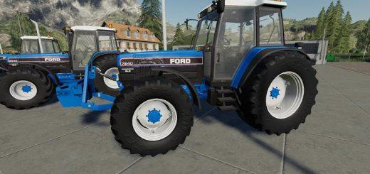 ford-40er-series-v1-2-0_2