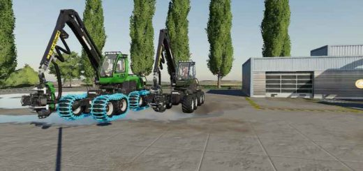 forestry-equipment-pack-1_1