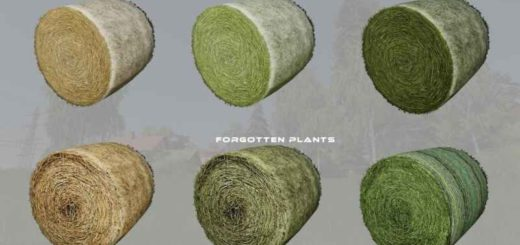 forgotten-plants-misc-v1-0-0-0_2