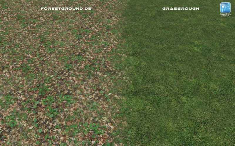 forgotten-plants-terrain-v1-0_3